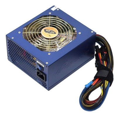 Блок питания FSP ATX 1010W Everest 80+ 24+8 pin, APFC, 120mm fan, Cable Management RTL