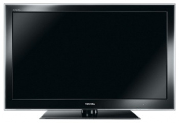 "Телевизор LED Toshiba 46"" 46VL733R FULL HD"