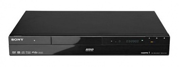 Рекордер DVD Sony RDR-AT200 USB HDMI 250Гб