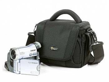 Bag for video Lowepro Edit 120 (19415)