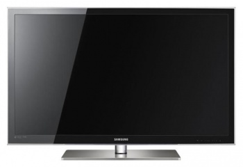 "Телевизор LED Samsung 37"" UE37C6000R Black/Crystal Design FULL HD USB 2.0 (Movie) RUS"