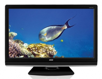 "Телевизор ЖК BBK 42"" LT4221HDU Black Full HD"