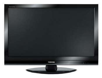 "Телевизор ЖК Toshiba 37"" 37RV733R FULL HD"