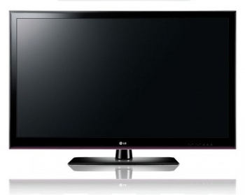 "Телевизор LED LG 32"" 32LE5300 Black Borderless Light  FULL HD (USB 2.0 DivX) RUS"