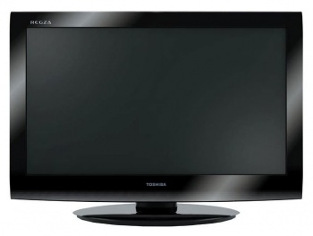 "Телевизор ЖК Toshiba 40"" 40LV703R FULL HD RUS"